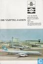 KLM - De vijftig jaren (01)