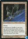 Mistmoon Griffin