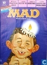 Comic Books - Mad - Vol.1 (magazine) (Dutch) - Nummer  97