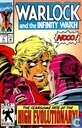 Warlock and the Infinity Watch 3