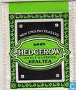 Hedgerow   Apple flavour