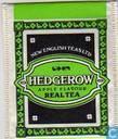 Hedgerow   Apple flavour