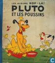 Pluto et les Poussins