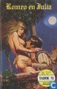 Strips - Romeo en Julia - Romeo en Julia