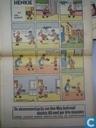 Bandes dessinées - Doe Mee! (tijdschrift) - Doe mee! 251