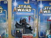 Luminara Undolini (Jedi Master)