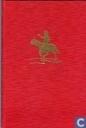 Boeken - Toonder, Marten - El Dorado