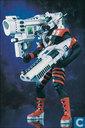 Commando Spawn