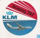 KLM - 747-200 (03)