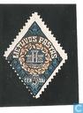 Klaipėda Coat of Arms