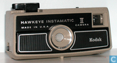 Hawkeye Instamatic II