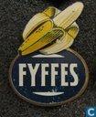 Fyffes (banane)
