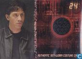 Shawn Doyle as Ronnie Lobell