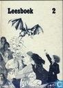 Leesboek 2
