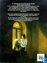 Strips - Tyndall - Het compendium