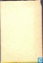 Books - Johnson, Arne - 317 heeft pech