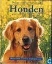 Honden + Deltas complete handboek