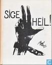 Sige Heil!