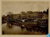Postcards - Groningen - Hunze