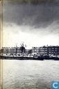 Rotterdamsche Studenten Almanak 1978