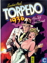 Comic Books - Torpedo - Torpedo 1936