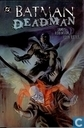 Batman - Deadman