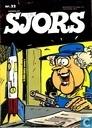 Strips - Archie, de man van staal - Nummer  22