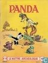Panda 18