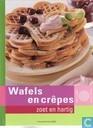 Wafels en Crêpes