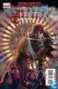 Dark Reign: Elektra 2