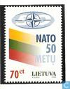 NATO (1949-1999)