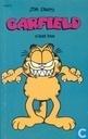 Strips - Garfield - Garfield slaat toe