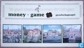 Money Game Er gaat niets boven Groningen
