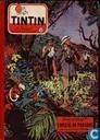 Tintin recueil 20