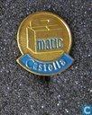 Castella Matic [lichtblauw]