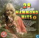 28 Gezellige Hammond Hits 2