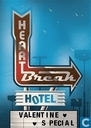 U001309 - Heart Break Hotel