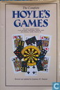 Complete Hoyle's games