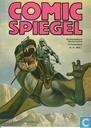 Comic Spiegel 10
