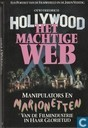 Hollywood het machtige web
