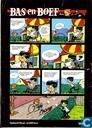 Comic Books - Robot Archie - Nummer  22