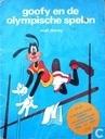 Goofy en de Olympische Spelen