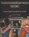 Boeken - Geschiedenis - Het aanzien van 1969