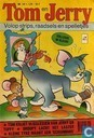 Comic Books - Tom and Jerry - Tom en Jerry 141