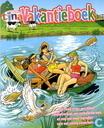 Vakantieboek 2004