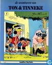 Ton & Tinneke 5
