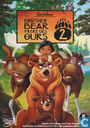 Brother Bear 2 / Frère des ours 2