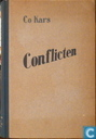 Books - Miscellaneous - Conflicten