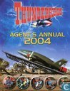 Agent's Annual 2004