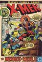 The X-Men 78